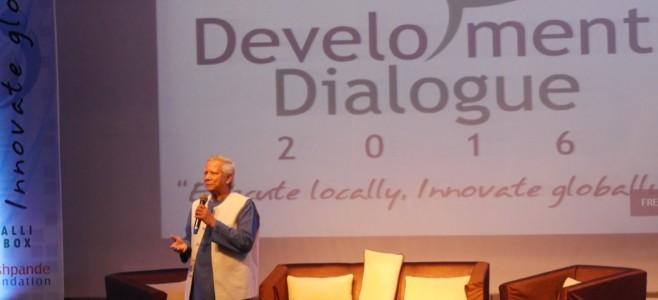 Muhammad Yunus 2